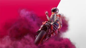 Famitsu puntúa MotoGP 19, Mistover, Family Tree, The Sparkle 3: Genesis y más (9/10/19)
