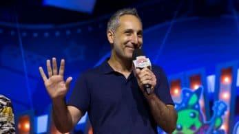 El director de Detective Pikachu resalta el exhaustivo control de The Pokémon Company en el desarrollo