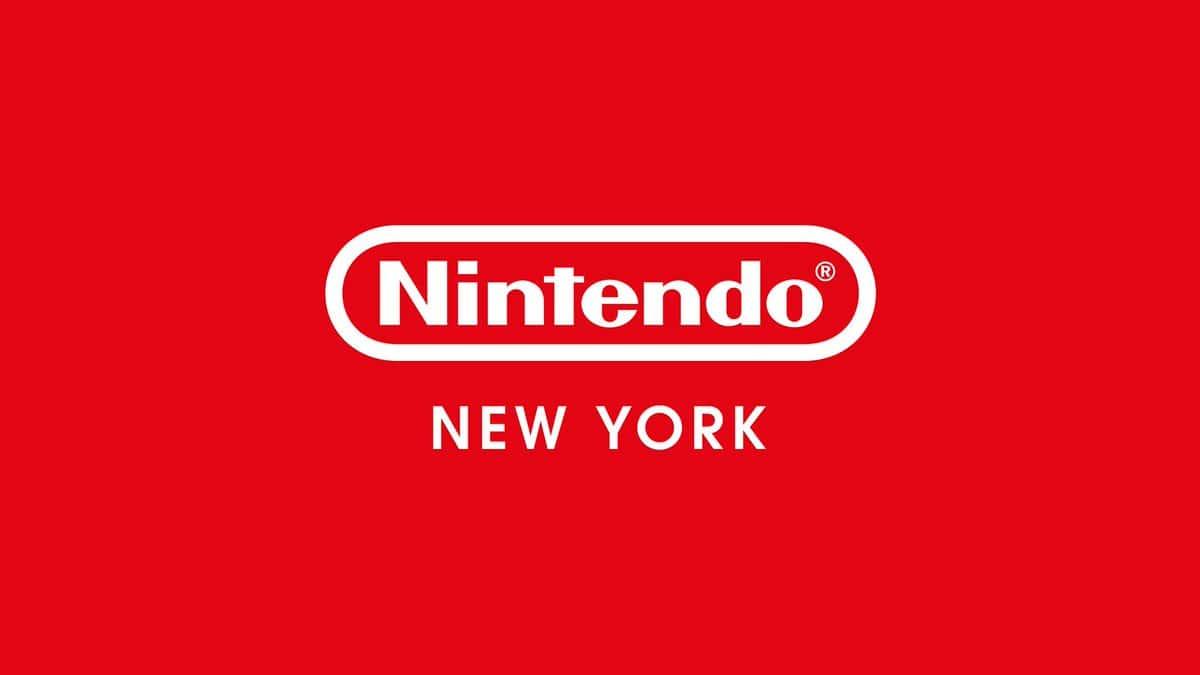 A partir de mañana ya no será necesario hacer reserva para entrar en la Nintendo NY