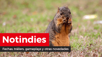 Novedades indies: Katana Zero, R-Type Final 2, Shadows of Adam, Shakedown Hawaii, OTTTD, Thief Simulator, Frane, Lovecraft's Untold Stories y Meow Motors