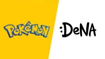 [Act.] DeNA y The Pokémon Company lanzarán un nuevo juego para móviles en marzo del 2020