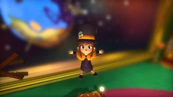 Responsables de A Hat in Time reaccionan a este speedrun de 36 minutos