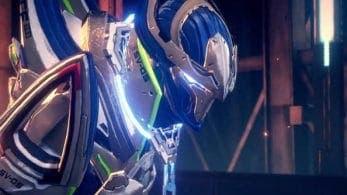 Conocemos más detalles del Unchained Mode de Astral Chain