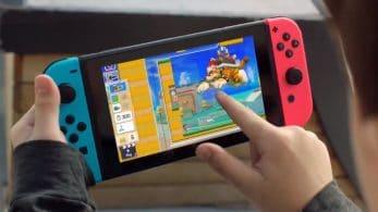 Nintendo Switch también está arrasando en Suiza: los 10 juegos más vendidos del momento son exclusivos de la consola