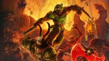 DOOM Eternal se luce en esta nueva ronda de gameplays