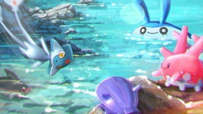 Niantic avanza la llegada de algo gordo a Pokémon GO: «Pide un deseo»