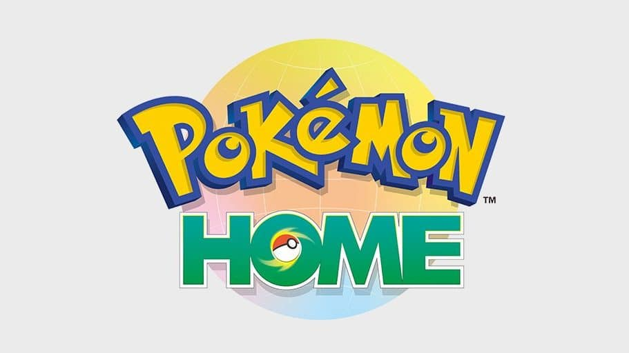 Pokémon Home tendrá funciones jugables
