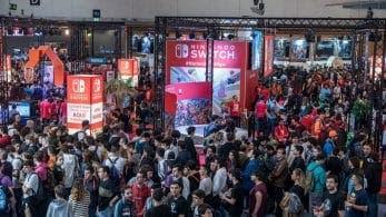 Madrid Games Week 2019: fecha y primeros detalles