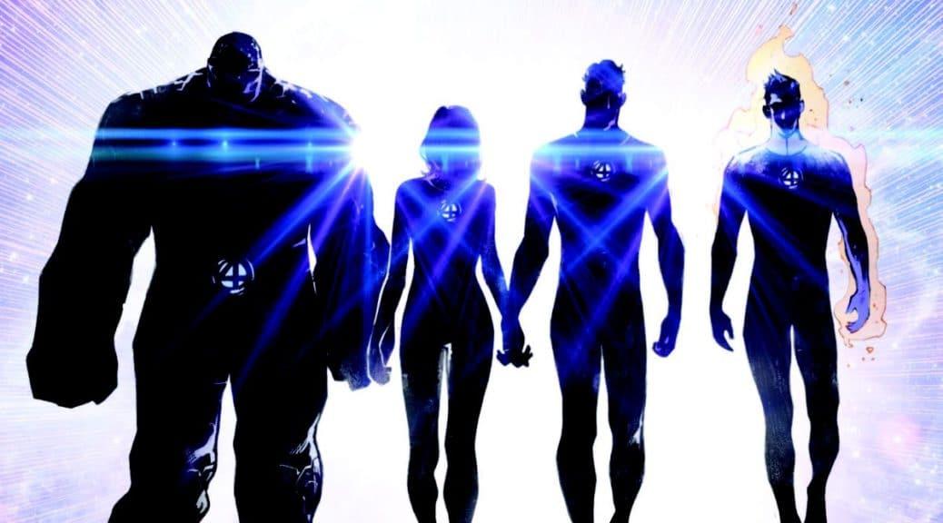 Rumor: El escritor de Marvel Ultimate Alliance 3 adelanta que Los 4 Fantasticos estarán en el primer DLC del Pase de Expansión