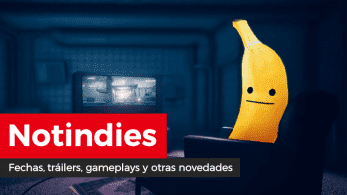 Novedades indies: Our World is Ended, Bullet Battle Evolution, Pico Park, Tlicolity Eyes, To All Mankind, Warlocks 2, Dandy Dungeon, My Friend Pedro, Refunct, Summer Sports Games y más