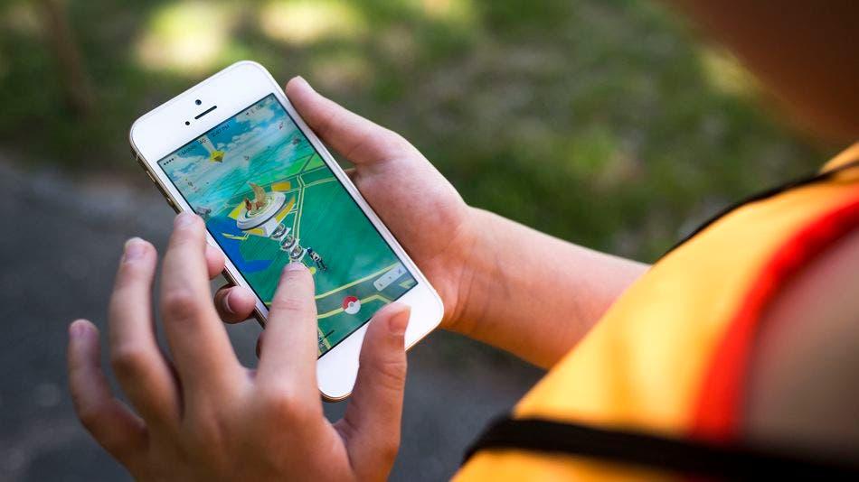 Los entrenadores experimentados de Pokémon GO pueden tener más problemas encontrando Pokémon comunes que los novatos