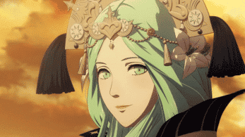 Fire Emblem: Three Houses ya corona el top de los más vendidos en la eShop japonesa de Nintendo Switch