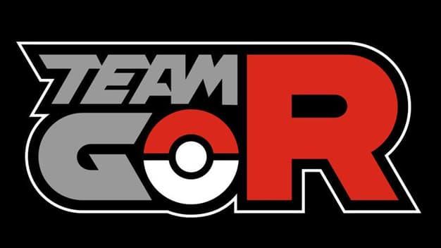 Pokémon GO: Dataminers encuentran más datos de las invasiones del Team GO Rocket