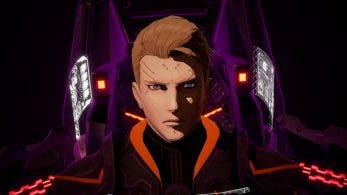 Daemon X Machina consigue un 72/100 en Metacritic