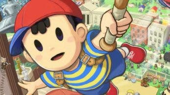 Earthbound cumple 25 años
