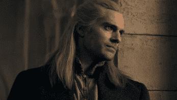 207 actores fueron considerados para el papel de Geralt en la serie de The Witcher