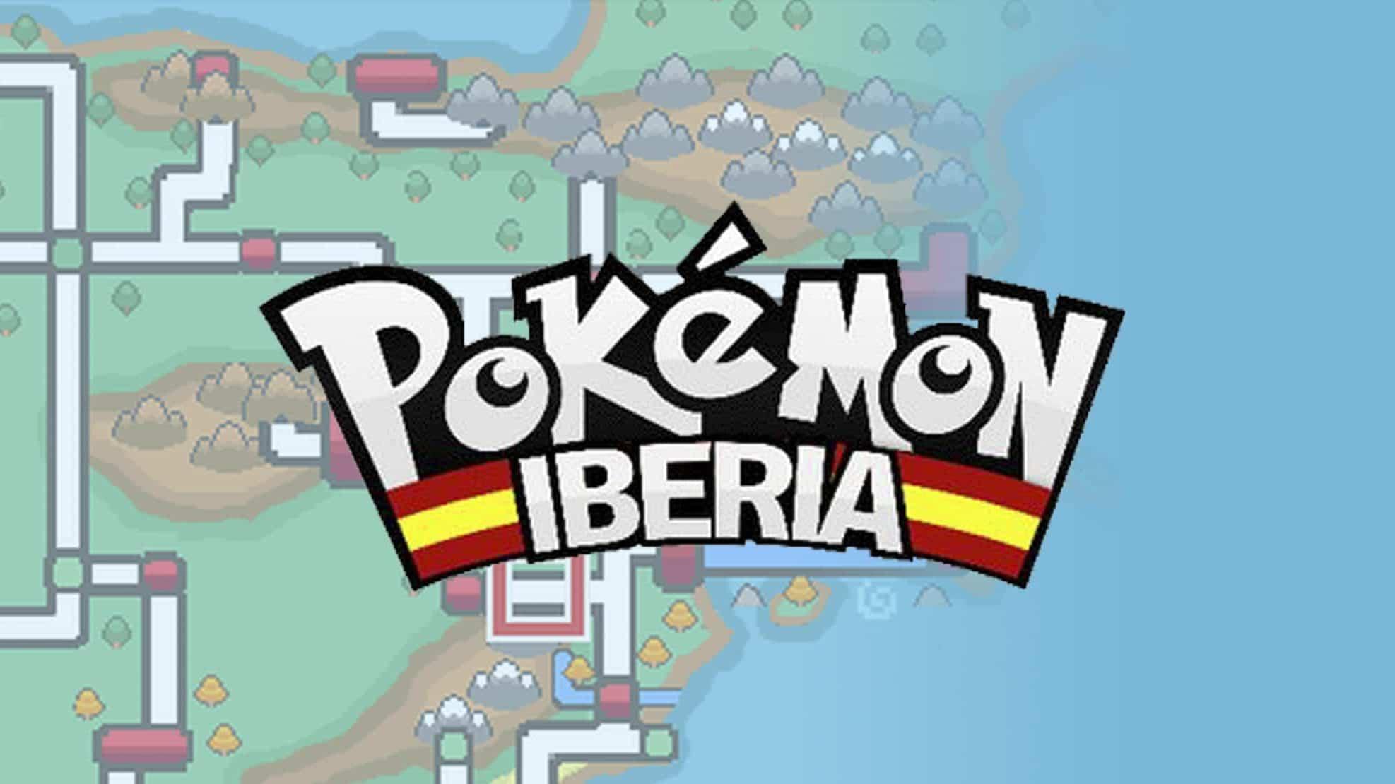 Pokémon Iberia se viraliza entre defensores y detractores