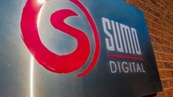 Sumo Digital anunciará nuevos proyectos con 2K