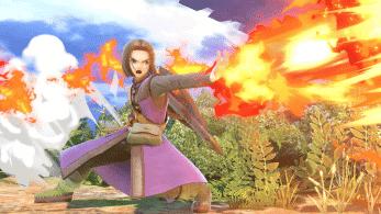 Nintendo fulmina con un cese y desista este torneo de Smash Bros. Melee y Smash Bros. Ultimate