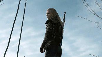 Netflix Países Bajos podría haber filtrado la fecha de estreno de la serie de The Witcher: 17 de diciembre