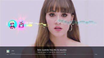 Todos los detalles de Let's Sing 12, la nueva entrega que llega el 25 de octubre a Switch