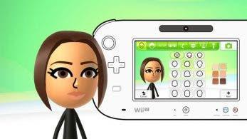 Una 3DS, una Wii U y un frigorífico, últimos recursos de una joven tuitera castigada por su madre