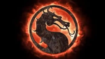 El prestigioso compositor Benjamin Wallfisch se encargará de la música de la película de Mortal Kombat