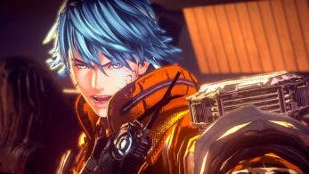Digital Foundry somete a test el apartado técnico de Astral Chain