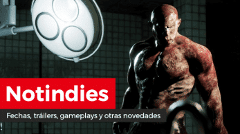 Novedades indies: Indie Megabooth de la PAX West 2019, River City Girls, Damsel y Welcome to Hanwell
