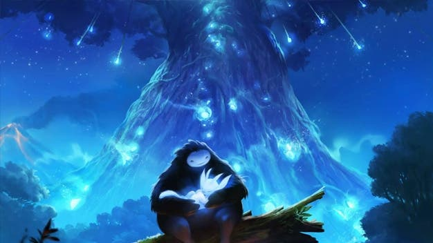 El lanzamiento de Ori and The Blind Forest en Switch fue una iniciativa de Moon Studios, la secuela será exclusiva de Xbox y PC