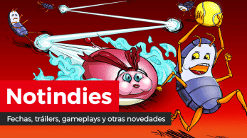 Novedades indies: Eight-Minute Empire, Invasion of Alien X, Pig Eat Ball, Rad, SteamWorld Quest, Blasphemous, Gurgamoth, Snooker 19, Yooka-Laylee and the Impossible Lair, D.C.4: Da Capo 4 y más