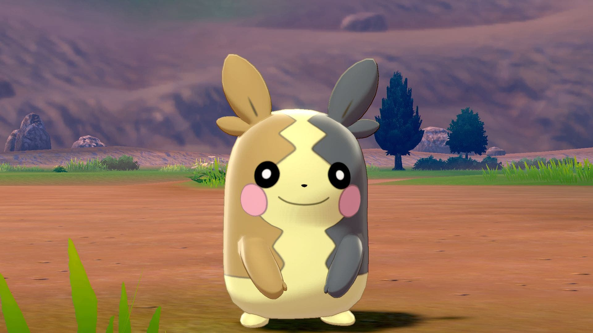 The Series revela el primer tráiler de la octava temporada — Pokémon