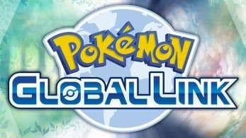 Pokémon Global Link no será compatible con Pokémon Espada y Escudo