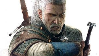 Tráiler de lanzamiento de The Witcher 3: Wild Hunt – Complete Edition para Nintendo Switch