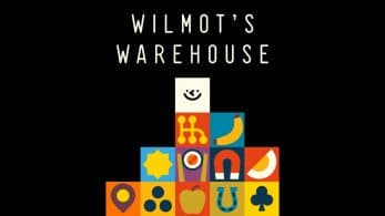 Wilmot's Warehouse ha sido anunciado para Nintendo Switch: disponible el 29 de agosto