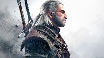 The Witcher 3 para Nintendo Switch deja satisfechos a los analistas de Digital Foundry