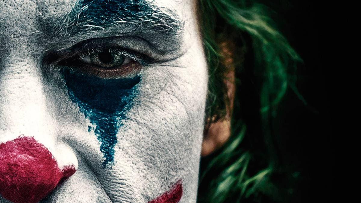 La colaboración de Fortnite y Batman también parece incluir contenidos del Joker