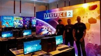 La desarrolladora de Everspace 2 confirma que el juego no llegará a Nintendo Switch