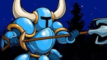 [Act.] Shovel Knight: King of Cards y Shovel Knight: Showdown ya están completados y se podrían lanzar en diciembre