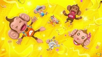 El productor de Super Monkey Ball y Yakuza reflexiona sobre las ventas de Animal Crossing: New Horizons, Ring Fit Adventure, Nintendo Switch y más