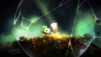 tRrLM(); //Void Terrarium estrena nuevo gameplay occidental