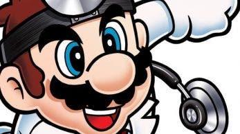 Nintendo dona miles de mascarillas para la lucha contra el coronavirus