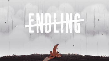 Endling: Extinction is Forever llegará a Nintendo Switch en 2021