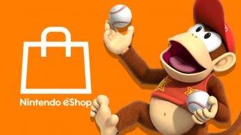 Los precios de los juegos de la Nintendo eShop aumentarán en Japón