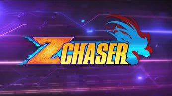Capcom comparte un vídeo introductorio del modo desafío Z-Chaser para Mega Man Zero/ZX Legacy Collection