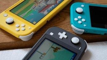 Nintendo comparte un nuevo mensaje sobre su estado respecto al coronavirus