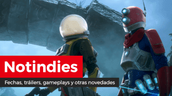 Novedades indies: Animal Fight Club, Cotton Reboot, Risk of Rain 2, Mistover y Shovel Knight Showdown