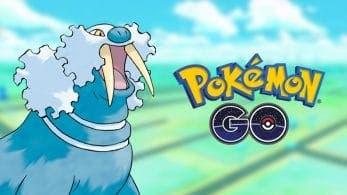 Todos los secretos encontrados en el código de la última actualización de Pokémon GO