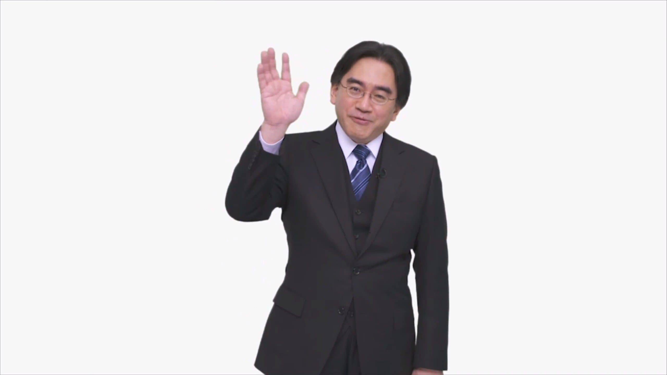 La última parte de Iwata Asks: Final Fantasy Crystal Chronicles ha sido traducida al inglés