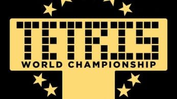El décimo campeonato mundial de Tetris tendrá lugar del 18 al 20 de octubre